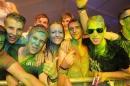 World_Club_Dome_BigCityBeats_Frankfurt_31-05-2014-Community-SEECHAT_de-DSC_4869.JPG