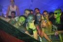 World_Club_Dome_BigCityBeats_Frankfurt_31-05-2014-Community-SEECHAT_de-DSC_4870.JPG