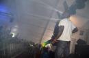 World_Club_Dome_BigCityBeats_Frankfurt_31-05-2014-Community-SEECHAT_de-DSC_4872.JPG