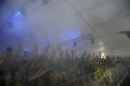 World_Club_Dome_BigCityBeats_Frankfurt_31-05-2014-Community-SEECHAT_de-DSC_4873.JPG