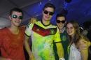 World_Club_Dome_BigCityBeats_Frankfurt_31-05-2014-Community-SEECHAT_de-DSC_4876.JPG