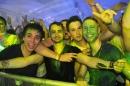 World_Club_Dome_BigCityBeats_Frankfurt_31-05-2014-Community-SEECHAT_de-DSC_4877.JPG