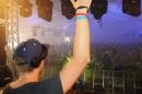 World_Club_Dome_BigCityBeats_Frankfurt_31-05-2014-Community-SEECHAT_de-DSC_4880.JPG