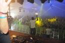 World_Club_Dome_BigCityBeats_Frankfurt_31-05-2014-Community-SEECHAT_de-DSC_4882.JPG