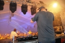 World_Club_Dome_BigCityBeats_Frankfurt_31-05-2014-Community-SEECHAT_de-DSC_4883.JPG