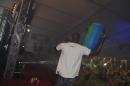 World_Club_Dome_BigCityBeats_Frankfurt_31-05-2014-Community-SEECHAT_de-DSC_4884.JPG