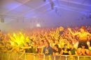 World_Club_Dome_BigCityBeats_Frankfurt_31-05-2014-Community-SEECHAT_de-DSC_4885.JPG