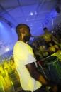 World_Club_Dome_BigCityBeats_Frankfurt_31-05-2014-Community-SEECHAT_de-DSC_4888.JPG