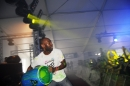 World_Club_Dome_BigCityBeats_Frankfurt_31-05-2014-Community-SEECHAT_de-DSC_4889.JPG