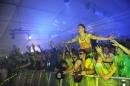 World_Club_Dome_BigCityBeats_Frankfurt_31-05-2014-Community-SEECHAT_de-DSC_4892.JPG