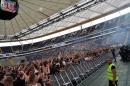 World_Club_Dome_BigCityBeats_Frankfurt_31-05-2014-Community-SEECHAT_de-DSC_4894.JPG