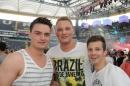 World_Club_Dome_BigCityBeats_Frankfurt_31-05-2014-Community-SEECHAT_de-DSC_4903.JPG