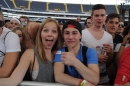World_Club_Dome_BigCityBeats_Frankfurt_31-05-2014-Community-SEECHAT_de-DSC_4909.JPG