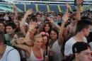 World_Club_Dome_BigCityBeats_Frankfurt_31-05-2014-Community-SEECHAT_de-DSC_4910.JPG