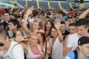 World_Club_Dome_BigCityBeats_Frankfurt_31-05-2014-Community-SEECHAT_de-DSC_4911.JPG