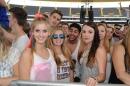 World_Club_Dome_BigCityBeats_Frankfurt_31-05-2014-Community-SEECHAT_de-DSC_4913.JPG