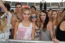 World_Club_Dome_BigCityBeats_Frankfurt_31-05-2014-Community-SEECHAT_de-DSC_4914.JPG