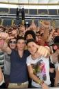 World_Club_Dome_BigCityBeats_Frankfurt_31-05-2014-Community-SEECHAT_de-DSC_4916.JPG