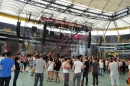 World_Club_Dome_BigCityBeats_Frankfurt_31-05-2014-Community-SEECHAT_de-DSC_4917.JPG