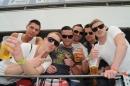 World_Club_Dome_BigCityBeats_Frankfurt_31-05-2014-Community-SEECHAT_de-DSC_4920.JPG