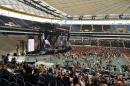 World_Club_Dome_BigCityBeats_Frankfurt_31-05-2014-Community-SEECHAT_de-DSC_4921.JPG