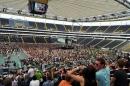 World_Club_Dome_BigCityBeats_Frankfurt_31-05-2014-Community-SEECHAT_de-DSC_4922.JPG