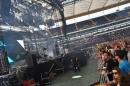 World_Club_Dome_BigCityBeats_Frankfurt_31-05-2014-Community-SEECHAT_de-DSC_4923.JPG