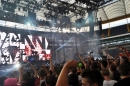 World_Club_Dome_BigCityBeats_Frankfurt_31-05-2014-Community-SEECHAT_de-DSC_4924.JPG
