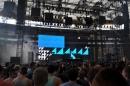 World_Club_Dome_BigCityBeats_Frankfurt_31-05-2014-Community-SEECHAT_de-DSC_4927.JPG