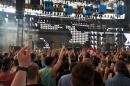 World_Club_Dome_BigCityBeats_Frankfurt_31-05-2014-Community-SEECHAT_de-DSC_4928.JPG