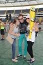 World_Club_Dome_BigCityBeats_Frankfurt_31-05-2014-Community-SEECHAT_de-DSC_4930.JPG