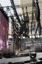 World_Club_Dome_BigCityBeats_Frankfurt_31-05-2014-Community-SEECHAT_de-DSC_4931.JPG