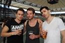 World_Club_Dome_BigCityBeats_Frankfurt_31-05-2014-Community-SEECHAT_de-DSC_4933.JPG