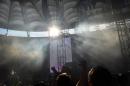 World_Club_Dome_BigCityBeats_Frankfurt_31-05-2014-Community-SEECHAT_de-DSC_4939.JPG