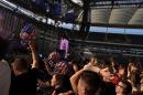 World_Club_Dome_BigCityBeats_Frankfurt_31-05-2014-Community-SEECHAT_de-DSC_4940.JPG