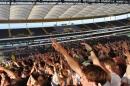 World_Club_Dome_BigCityBeats_Frankfurt_31-05-2014-Community-SEECHAT_de-DSC_4941.JPG
