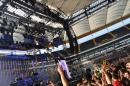 World_Club_Dome_BigCityBeats_Frankfurt_31-05-2014-Community-SEECHAT_de-DSC_4942.JPG
