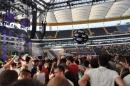 World_Club_Dome_BigCityBeats_Frankfurt_31-05-2014-Community-SEECHAT_de-DSC_4944.JPG