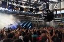 World_Club_Dome_BigCityBeats_Frankfurt_31-05-2014-Community-SEECHAT_de-DSC_4947.JPG