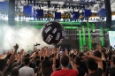 World_Club_Dome_BigCityBeats_Frankfurt_31-05-2014-Community-SEECHAT_de-DSC_4948.JPG