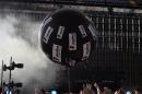 World_Club_Dome_BigCityBeats_Frankfurt_31-05-2014-Community-SEECHAT_de-DSC_4950.JPG