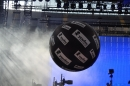 World_Club_Dome_BigCityBeats_Frankfurt_31-05-2014-Community-SEECHAT_de-DSC_4952.JPG