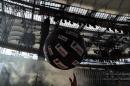 World_Club_Dome_BigCityBeats_Frankfurt_31-05-2014-Community-SEECHAT_de-DSC_4953.JPG