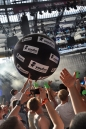 World_Club_Dome_BigCityBeats_Frankfurt_31-05-2014-Community-SEECHAT_de-DSC_4954.JPG