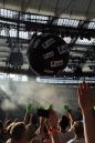 World_Club_Dome_BigCityBeats_Frankfurt_31-05-2014-Community-SEECHAT_de-DSC_4955.JPG