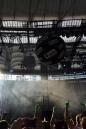 World_Club_Dome_BigCityBeats_Frankfurt_31-05-2014-Community-SEECHAT_de-DSC_4956.JPG