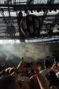World_Club_Dome_BigCityBeats_Frankfurt_31-05-2014-Community-SEECHAT_de-DSC_4957.JPG