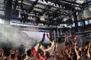 World_Club_Dome_BigCityBeats_Frankfurt_31-05-2014-Community-SEECHAT_de-DSC_4959.JPG