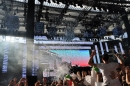 World_Club_Dome_BigCityBeats_Frankfurt_31-05-2014-Community-SEECHAT_de-DSC_4960.JPG