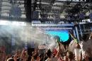World_Club_Dome_BigCityBeats_Frankfurt_31-05-2014-Community-SEECHAT_de-DSC_4961.JPG